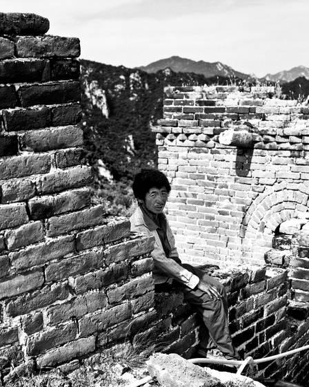 Great_wall_heroes_10