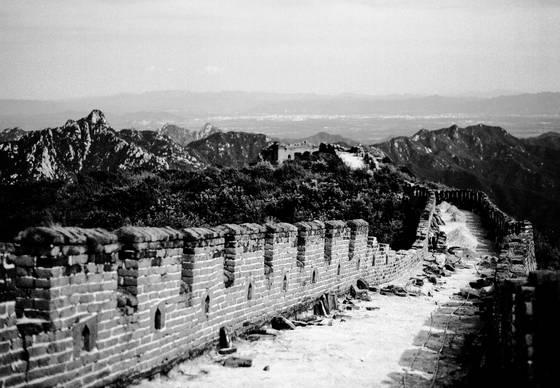 Great_wall_heroes_8