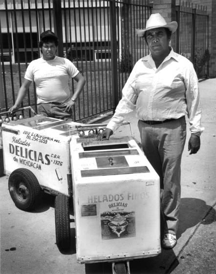 Ice_cream_vendors