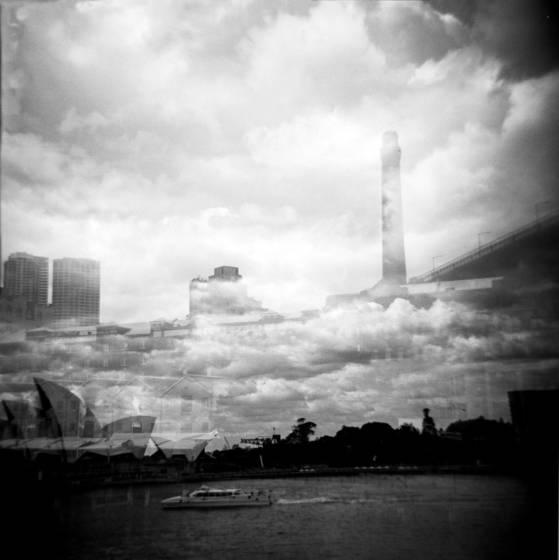 Sydney_dream