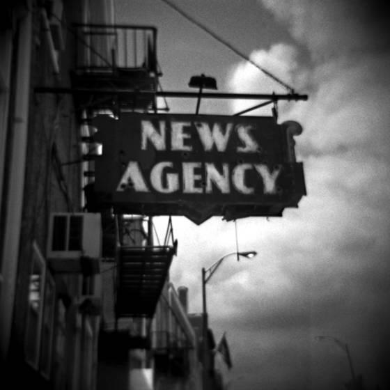 News_agency