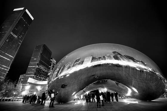 Cloud_gate