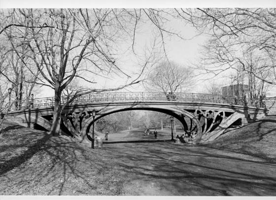 Central_park_bridge