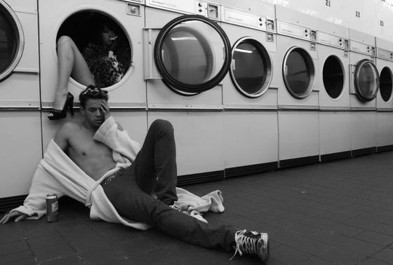 Dirty_laundry_0