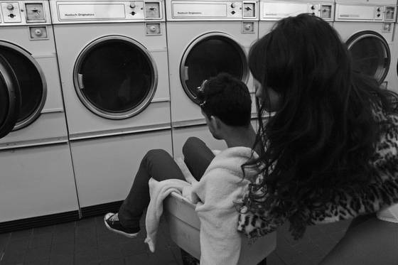 Dirty_laundry_1