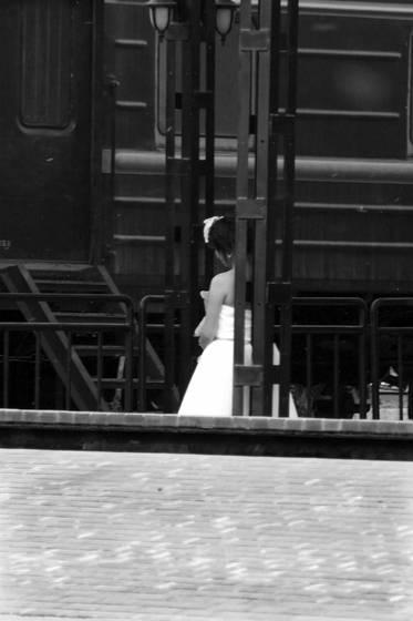 Beijing_bride