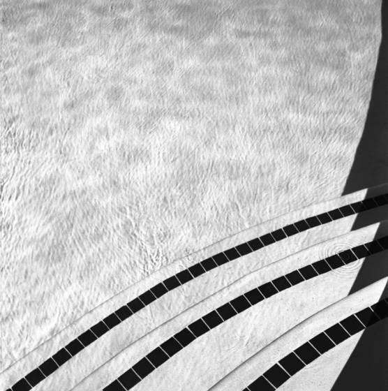 06_geometrics