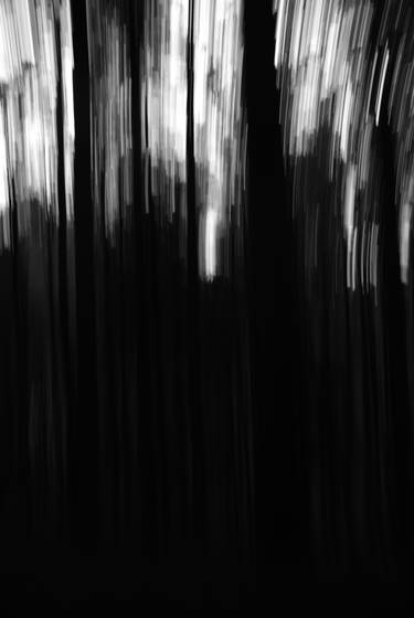 Untitled_3