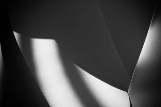 Shadow_lines_3