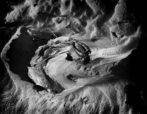 Desert_texture__7