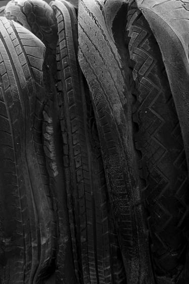 Tires_series