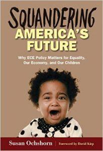 squandering_americas_future