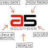 A5 SOLUTIONS