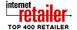 Internet Furniture Retailer
