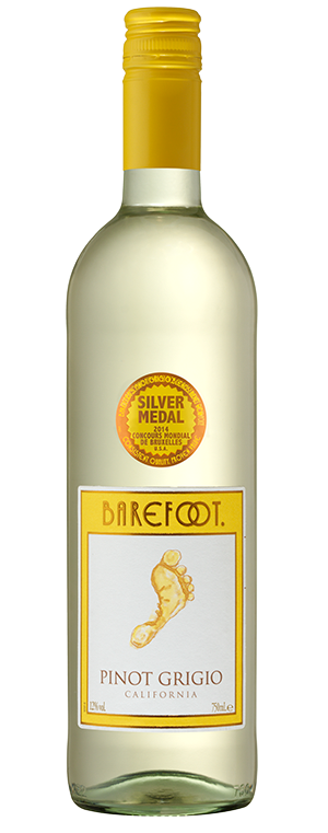 Photo of Pinot Grigio