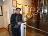 Trinh Quan Huy-Philip