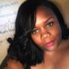 Sharay Brown