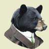 Bear J.