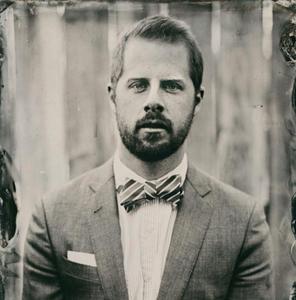 Jamie Clayton