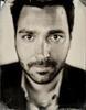 Jonathan Sherman-Presser