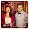 The Drink Show
