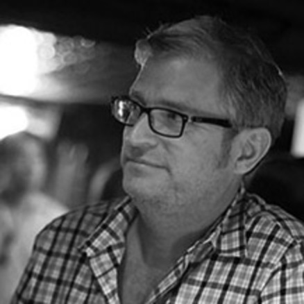 Dave Stolte