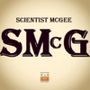 Scientist McGee