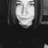 Katerina Vaulina