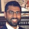 Sumeet Shah