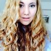 Elina From Kazan