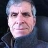 Gary Nijman