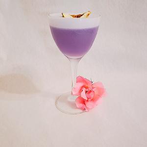 Violette Empress