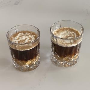 #Ineedcoffee