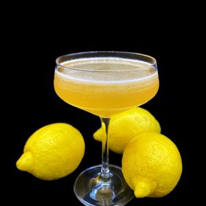 Hello Lemon