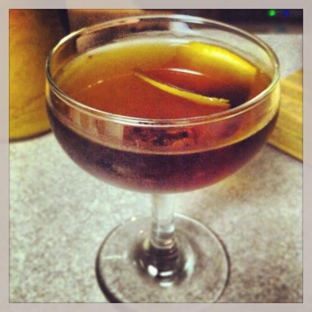 Rum-tum-tumble