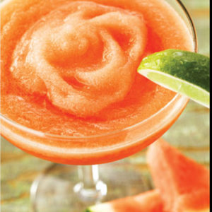 Strawmelon-Waterberry Freeze