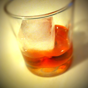 French Old Fashioned
