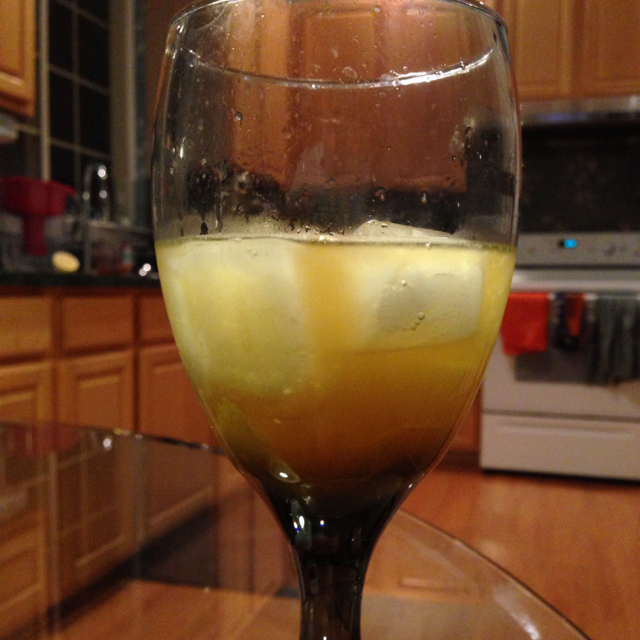 Lemon Jack