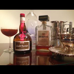 Espresso Martini #2