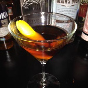 Original Martini