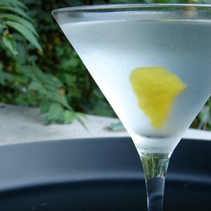 Atty Cocktail