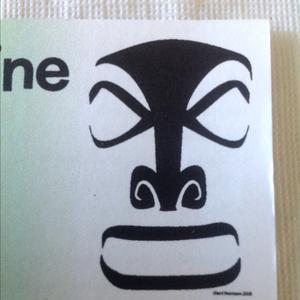 Marquesean Mai Tai