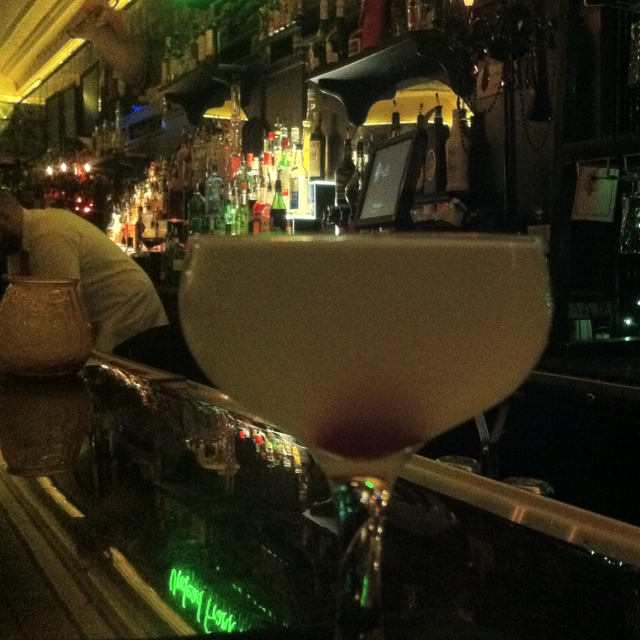 Corpse Reviver XIII