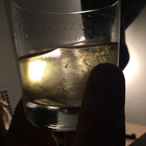 Bombur's potion