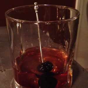 Papple Van Manhattan
