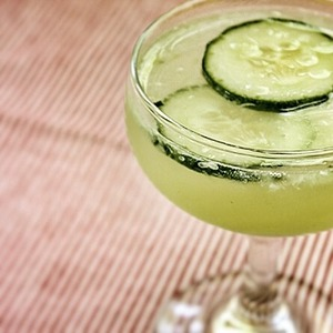 The Hunter's Gimlet