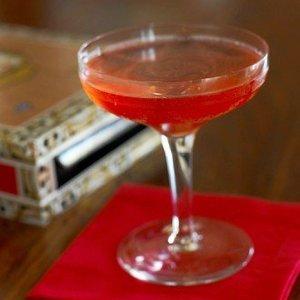 El Presidente Cocktail