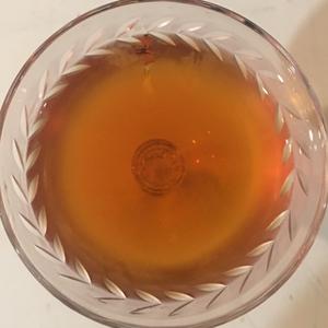 Auteur Cocktail