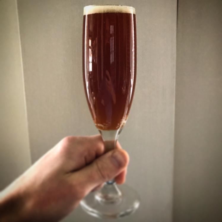 Saluti (Cheers)