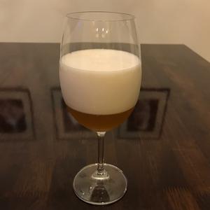 Amaro Montenegro Sour